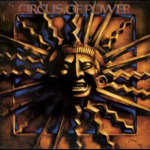 CIRCUS-OF-POWER-IDEM-500x500