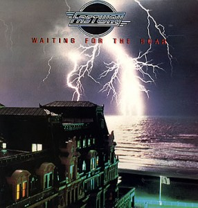 Fastway-Waiting-For-The-R-298795