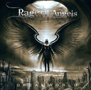 RageOAngels_cover