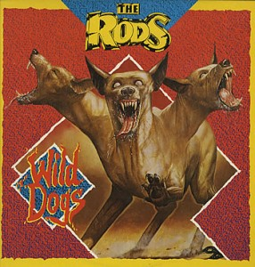 The-Rods-Wild-Dogs-242304