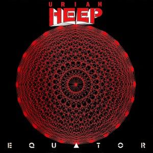 uriah-heep-equator
