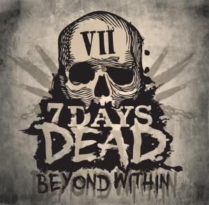 7daysdead