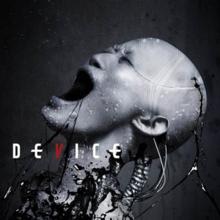 Device_2013_Album_Cover