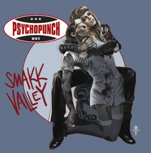 Psycho_SmakkValley