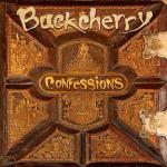 buckcherry2013