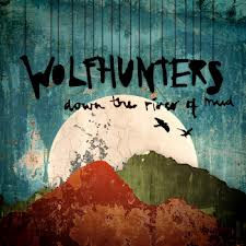 cover wolfhunters