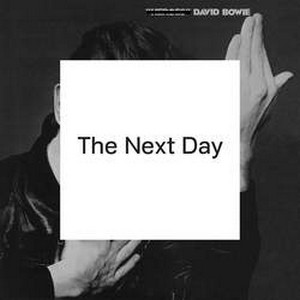 Bowie_thenextday