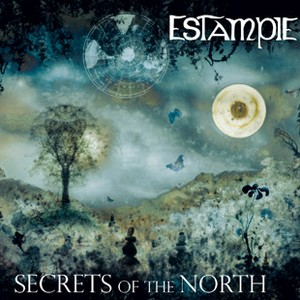 Estampie_secretsNorth