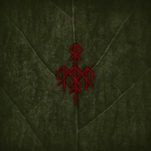 Wardruna yggdrasil-cover