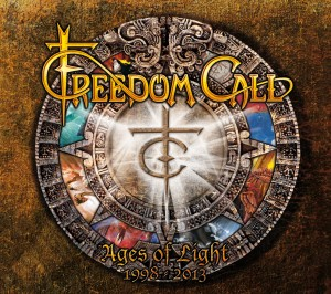 FREEDOM_CALL-Ages_Of_Light