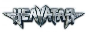 Heavatar_Logo