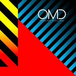 OMD-English-Electric