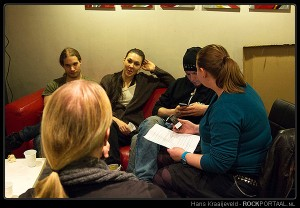 amarantheinterview-20130330-007