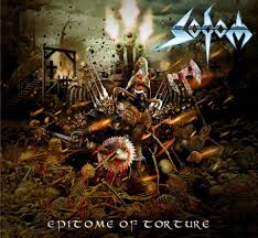 cover sodom