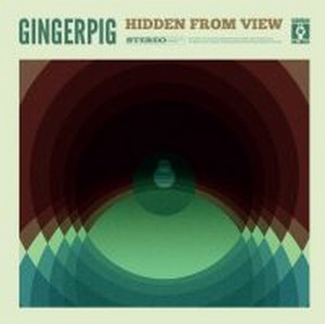 gingerpig-hiddenfromview-coverart-lowres