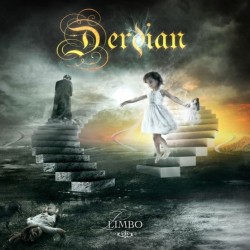 Derdian-Limbo