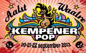 Kempenerpop2013