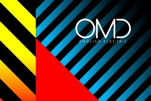 OMD-Tivoli