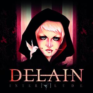 delaininterlude