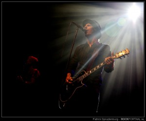 20130618-walkingpapers-005
