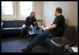 Airbourne-interview-10