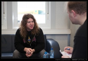 Airbourne-interview-5