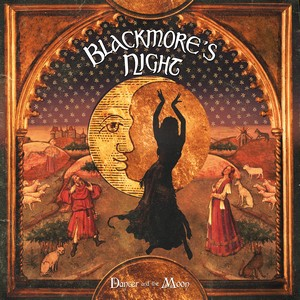 BLACKMORES_NIGHT_datm_HD