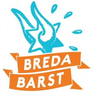 Breda Barst logo-01