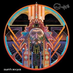 Earth+Rocker+ClutchEarthRocker604x604