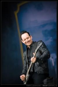 Volbeat-61