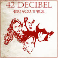 cover 42 decibel
