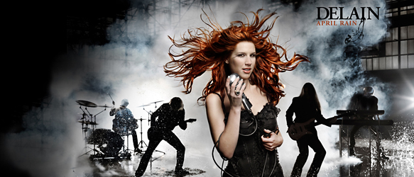 delain-interview-banner