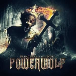 492_powerwolf_CMYK