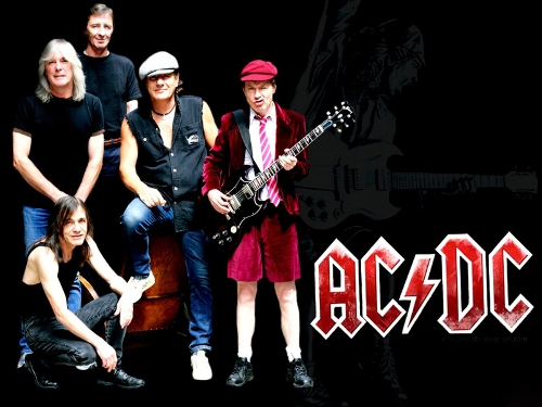 acdc_cover