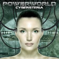 cover cybersteria powerworld