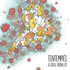 TenTemPiés - A Casa Tierra