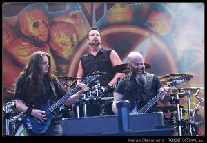 anthrax-20130810-020