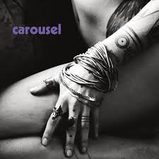 cover Carousel