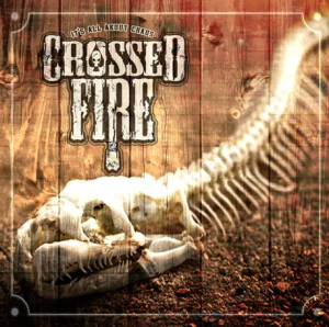 crossed_fire