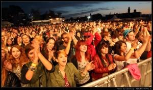 2013-09-08 - festival overzichten - 032