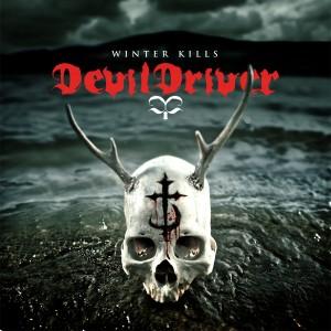 491_DevilDriver_RGB
