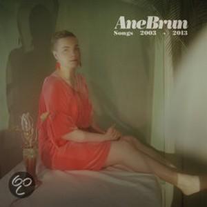 Ane_Brun_2003-2013