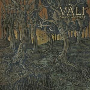 Vali_skog