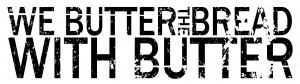 WBTBWB_logo Kopie