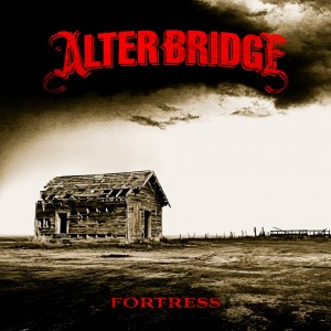alter-bridge-album