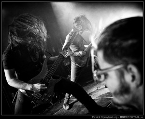 2013-10-03 - arsis - 005