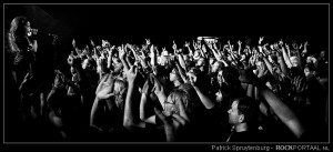 2013-10-03 - the agonist - 005