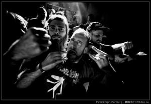 2013-10-12 - bloodshedfest - 045