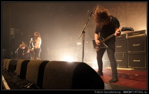 2013-10-24 - airbourne - 004