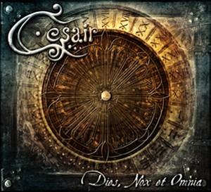 Cesair_dies